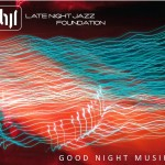 CD-Cover_GoodNightMusik-