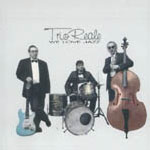 cd_trio-reale_1995_we-love-jazz
